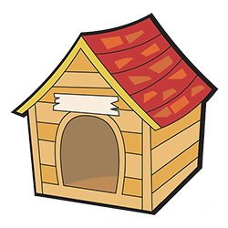 dog-house-.png